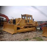 CAT D8K Bulldozer second hand dozer D8N D8L D8R
