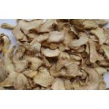 Sell Dried Ginger Slices