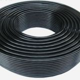 Garden Water Plastic Material drip irrigation hose Micro Spray Irrigation PE Tape/ Hose