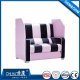 Leather couple cinema sofa,cinema couple lover seater,lover seater for couple in cinema