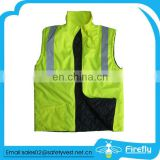 fashion secure and cheap air conditioned jacket