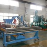 TPE granule making machine