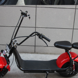 City CoCo/ Electric Scooter / Electric Bicycle