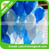 bulk Hot selling of latex balloon cheap balloon