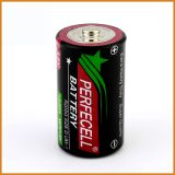 D size r20p battery 1.5v Primary & Dry Batteries