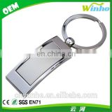 Cheap Promotional Keyrings