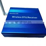 Lora RTU Wireless RTU lora module wireless m2m module