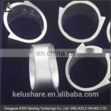 High durability metal bracelet bangle ring