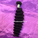 Mink Virgin Hair Indian Hair Wholesale Bundles Mink Virgin Hair Indian Hair Wholesale Bundles