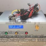 Common rail electromagnetic injector tester---CR1000