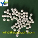 High hardness zirconia grinding zirconia high density ball