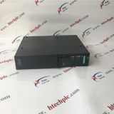 Siemens 6ES5-951-7LB14 brand new system modules sealed in original box with 1 year warranty