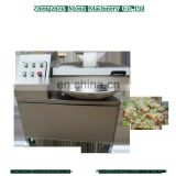 Excellent performance bowl cutter /bowl chopping machine for sale
