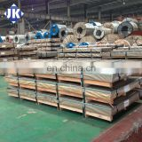 prime quality 60g galvanized steel coil, galvanized steel sheet