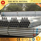 Multifunctional gi pipe standard length in philippines for wholesales