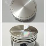 Engine Piston TU3JP used for Peugeot Automobile Engine