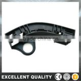 car body parts for bmw X5 E70 front bumper bracket 51117165472