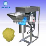 Garlic Ginger Grinding Machine