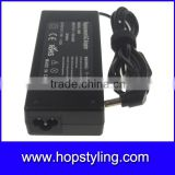 battery for laptop 90W laptop battery for Fujitsu power adapter output 19v 4.22a