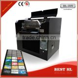 Credit Card Printer bank card printing machine