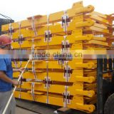 tower crane mast section compatible for potan L46A1
