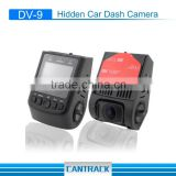 "1.5"" B40 PRO A118C Full HD 1080P Novatek 96650 Car Dash Camera Dashcam Mini DVR Auto Video Recorder Cycle Recording"