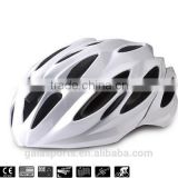 CE bike helmet adult bicycle helmet in-mold cycling helmet                                                                         Quality Choice