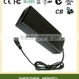 Universal 60W 19V 3.16A AC/DC Notebook Power Adapter 5.5*2.1 4.0*1.7 for samsung acer hp dell