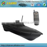 JABO BAIT BOAT 1AL RC CARP FISHING LURE BOAT for Carp Angler                                                                         Quality Choice