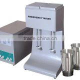 Constant Speed Frequency Mixer ( Double Spindles ) / Converter High Speed Blender