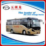 2016 top sell bus design coach luxury bus