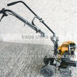 3WG-430 gasoline engine power garden cultivator