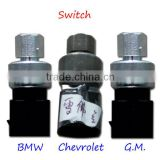 Best Selling Auto A/C Auto Air Conditioner /AC Pressure Switch For Chevrolet / GM Truck