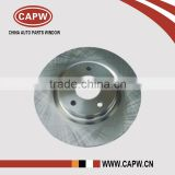 Brake Disc Front for XTRAIL T31 QR25 40206-JG00A AUTO PART
