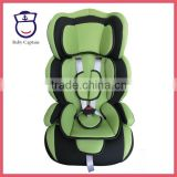 canopy cover 0 months to 4 years old infant/baby carseat