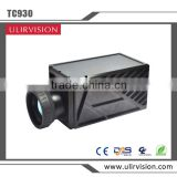 COOLED Thermal Imaging Core TC930