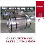 High-strength Steel Plate Special Use and Cold Rolled Technique aluzinc galvanized steel coils