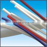 Non-Electrical Conductive fiber reinforced plastic pipes ISO