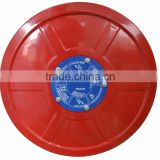 Fire Hose Reel Drum