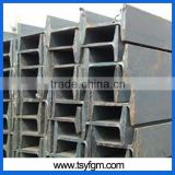 for sale!! H beam/ astm standard i beam steel /high quality hot rolled astm a36 steel i beam