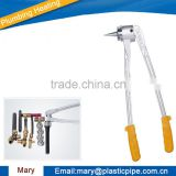 tool expander for pex pipe 0.34kg