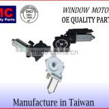 JMVW-MT006 Power Window Lift Motor for VW TRANSPORTER T5 CARAVELLE VN64AR 11082R VK91R