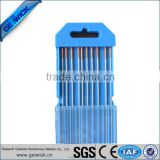 Wholesale Copper Tungsten Electrode