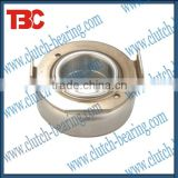 Chinese bearing manufacturers titanium ball automotive release bearing for SUZUKI, OPEL, VAUXHALL