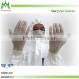 latex examination gloves prices medical surgical