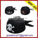 2013 Yiwu hot sale new designs knit halloween hat children halloween carnival party hats & caps