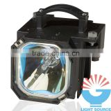LCD Projector Lamp 915P028010 Module for MITSUBISHI WD-52526 WD-52527 WD-52528 Projector tvs