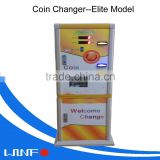 Currency exchange machine                                                                         Quality Choice