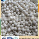 yttria zirconia grinding media mill ball/bal mill use zirconia ball for material grinding