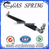 Extended gas bag of ATV, UTV ,GOK, damping shock absorbers